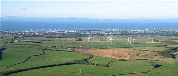 wind farms in cumbria Explore searchflow's board onshore wind farms - england on pinterest | see  more ideas about england,  by pam brophy hellrigg wind farm in cumbria.