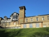 Bassenfell Manor Christian Centre: group accommodation and holidays