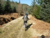Guided mountain biking, coaching and / or bike hire with West Lakes Adventure