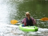 Canoeing with Adventure North West