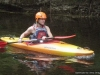 Kayaking with Mobile Adventure
