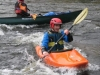 River Canoe and Kayak holiday at Bassenfell Manor Christian Centre