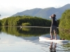 Lake District Paddleboarding