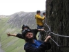 Via Ferrata with Mobile Adventure