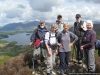 Walking holidays with Bassenfell Manor Christian Centre