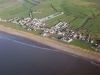 Allonby