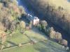 Armathwaite Castle.