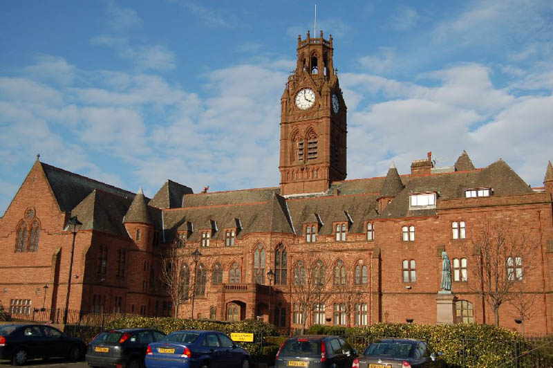 barrow in furness men Barrow-in-furness is listed in the world's largest and most authoritative dictionary database of abbreviations and acronyms  seven men from wirral,.