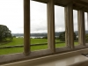 The view from the Blackwell over Windermere