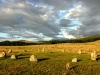 Blakely Rise (Kinniside) Stone Circle