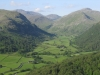 Borrowdale / Seathwaite