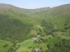 Borrowdale / Seatoller / Honister