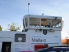 Bowness Ferry