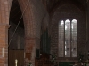 Lanercost Priory Church