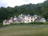 Brantwood - The Home of John Ruskin