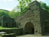 Broughton-in-Furness - Duddon Iron Furnace