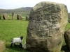 Broughton-in-Furness - Swinside Stone Circle