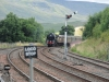 The Settle - Carlisle Railway