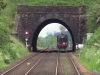 Lazonby Tunnel