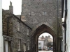 Cartmel Priory Gatehouse