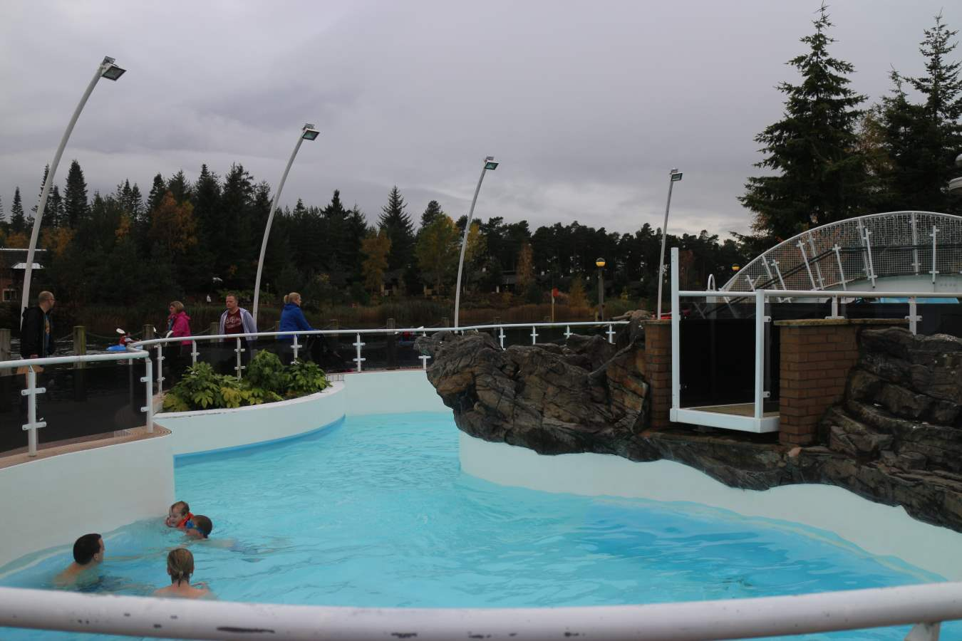Center Parcs Pictures To Pin On Pinterest Pinsdaddy