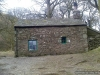 The Loweswater Bothy