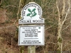 national-trust-sign-loweswater