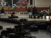West Coast Karting - Maryport