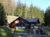 Whinlatter forest visitor centre bike hire