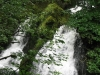 Colwith Force, River Brathay, Ambleside