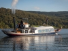 Coniston - Steam Yacht Gondola