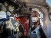 Coniston - Steam Yacht Gondola