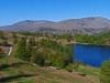 Coniston - Tarn Hows