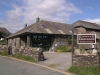 Coniston - The Ruskin Museum