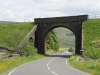 Garsdale Head bridge