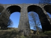 Dent Head Viaduct
