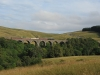 Dent Head Viaduct - The Fellsman 28th Aug 2013
