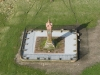 Edward I Monument - Solway Plain