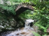 Ennerdale - Cold Fell - Monk\'s Bridge