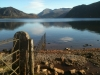 ennerdale-oct12
