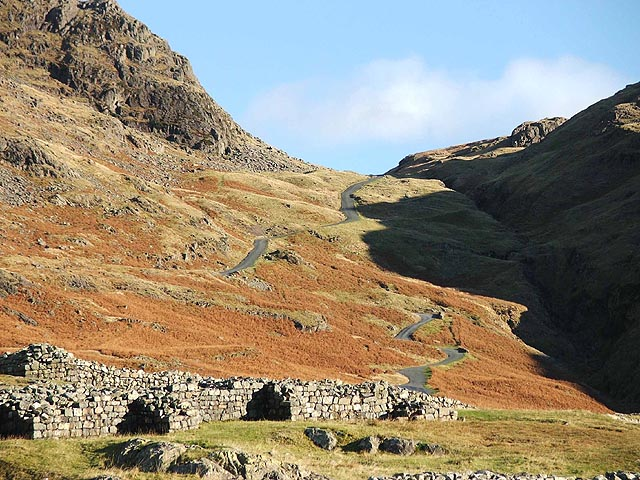 map walking directions with Hardknott Pass on Beach Ispod Duvana also Photos moreover Get Directions as well ftlauderdalecc in addition About Us.
