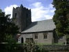 Grasmere - St Oswald\'s Church