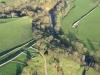 Willowford crossing,