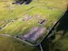 Housesteads Fort (or Vercovicivm).