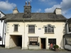 Hawkshead - Beatrix Potter Gallery