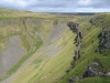 High Cup Nick, North Pennines