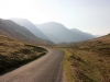 Honister Pass, Lake District