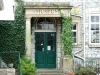 Kendal - Museum of Natural History and Archaeology