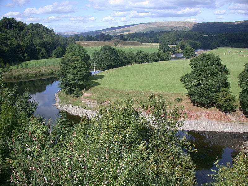Dog Friendly Cottages In Kirkby Lonsdale