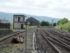 Kirkby Stephen Station